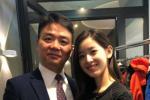 章泽天亏损上千万卖悉尼豪宅 系刘强东四年前所购