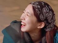 偶像负担碎了!火箭少少女101曝素顏大笑照誰崩了?