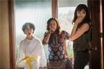 《大黄蜂》票房破9.7亿 挺进春节档上映延期至3.2
