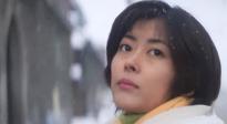 """电影日历:被称作""""日本王家卫"""" 他的电影成无数文艺青年最爱"""