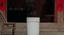 賈樟柯新春短片《一個桶》