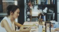 《簡愛之約》預告片  致敬《簡愛》講述純美愛戀故事