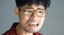 《新喜劇之王》張全蛋奮斗日記特輯