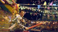 映前解析《疯狂的外星人》 能否带来春节档的疯狂?