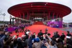 安排上了!第九届北京国际电影节媒体注册正式启动