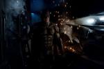 《蝙蝠俠》主角尚未確定 疑似定檔2021初夏上映_好萊塢_電影網_ozwitch.com