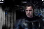 新版《蝙蝠俠》定檔 演員待定阿弗萊克不再出演_好萊塢_電影網_ozwitch.com