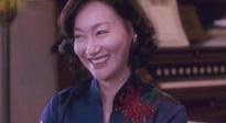 """電影日歷:被網友贊譽為""""妖紅"""" 惠英紅每個角色都讓觀眾驚奇"""