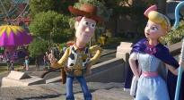 《玩具总动员4》超级碗最新预告片