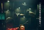 科幻电影《流浪地球》目前正式在全国火爆热映中,上映首日,在排片逆势的情况下,《流浪地球》凭炸裂口碑获观众青睐,成春节档口碑最强电影。截止大年初一19点,《流浪地球》票房突破1.5亿,评分领跑豆瓣、猫眼、淘票票等各大平台,豆瓣评分8.5分,淘票票评分9.3分,猫眼评分9.3分!