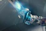 《阿丽塔:战斗天使》登超级碗 超硬核动作引舒适