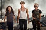 《終結者6》定名 《黑暗命運》暗示人類未來_好萊塢_電影網_ozwitch.com