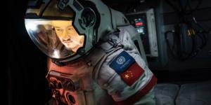 《流浪地球》超出《復聯3》 進入中國票房榜前十