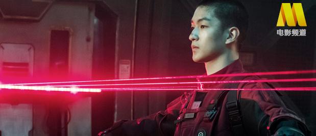 【电影快讯】直通好莱坞:《流浪地球》海外热映 科幻片为何长盛不衰?