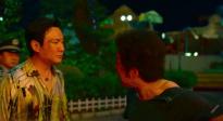 春节档电影票涨价原因揭秘 沈腾疯狂吐槽宁浩黄渤