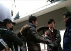 """范丞丞首部影视作品确定? 合作""""姐夫""""和关晓彤"""