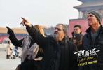 由二十世纪福斯公司出品,科幻电影大师詹姆斯?卡梅隆编剧及监制的科幻动作视效巨制《阿丽塔:战斗天使》即将于2月22日登陆内地院线。