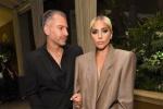 訂婚都是騙人的?Lady Gaga與未婚夫取消婚約