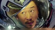 春节档反思之疯狂的盗版 明星考试集体亮相艺术考试