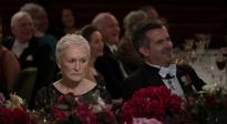 格伦·克洛斯凭《贤妻》提名奥斯卡最佳女主 她会获奖吗?