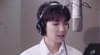 《夏目友人帐》推广曲《只要有想见的人,就不是孤身一人》MV