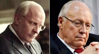 奧斯卡·拉片:貝爾憑《副總統》收獲首座小金人?