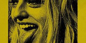 《她的氣味》預告 伊麗莎白·莫斯變浮躁朋克歌手