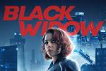 女英雄电影《黑寡妇》新动态 将不会是限制级电影