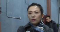 全国电影工作座谈会在京召开 章子怡吴京宁浩等电影人出席