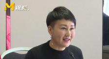 """""""新委员""""张凯丽:今年提案更注重质量和可行性"""