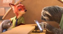 电影日历:内地第一部票房过10亿的动画影片你看过吗?