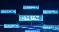 """关注全国""""两会"""" 探讨中国电影如何提升国际影响力"""