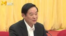 全国政协副主席刘奇葆:中国票房完全有可能超过北美