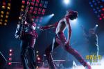 《波西米亚》口碑特辑 全球票房第6大片强势开唱