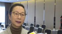 政協委員奚美娟:文化強國需要大量年輕的優秀藝術人才