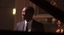 """《绿皮书》""""阿里酒吧弹钢琴""""正片片段"""