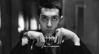 電影日歷:斯坦利·庫布里克逝世20周年 他的電影一定要惡補!