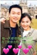 张柏芝晒与张国荣早期合影 临近四月更加怀念哥哥