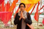 《一个母亲的复仇》曝撤档3月22日 上映时间待定