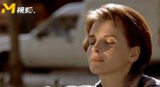 电影日历:朱丽叶·比诺什55岁生日快乐!