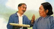 """电影频道播出《瞧这一家子》 陈佩斯陈强父子首次合作""""闹笑话"""""""