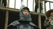 电影频道《龙之战》来袭!看老戏骨倾情演绎民族英雄冯子材