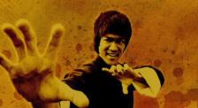 漫威首部亚裔超英电影《上气》导演确定 角色灵感来自李小龙