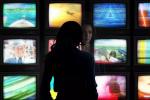 《神奇女侠1984》并非续集 制片人:为独立电影