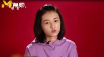 張子楓曾出演《唐山大地震》 談起汶川地震為祖國的強大點贊