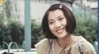除了《妻子的浪漫旅行》 你還應該知道袁詠儀的這部電影