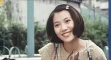 除了《妻子的浪漫旅行》 你还应该知道袁咏仪的这部电影