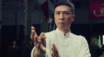 《叶问4》先导预告片