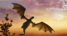 CCTV6电影频道3月19日21:58为您播出《彼得的龙》