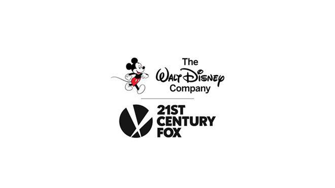 迪士尼斥巨资并购21世体育纪福斯 意图抢占流媒体市场